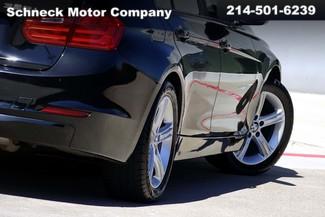 2013 BMW 328i Plano, TX 17