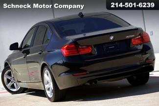 2013 BMW 328i Plano, TX 18