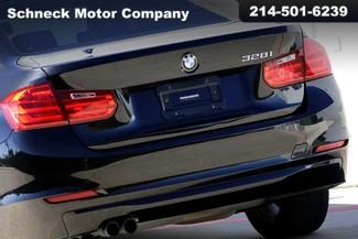 2013 BMW 328i Plano, TX 19
