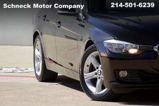 2013 BMW 328i Plano, TX 2