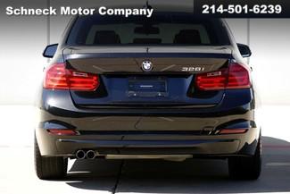 2013 BMW 328i Plano, TX 21