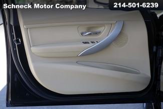 2013 BMW 328i Plano, TX 22