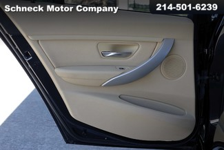 2013 BMW 328i Plano, TX 23