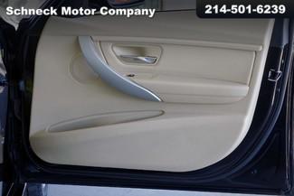 2013 BMW 328i Plano, TX 24