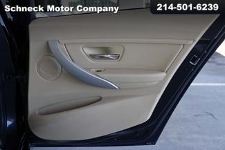 2013 BMW 328i Plano, TX 25