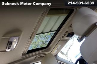 2013 BMW 328i Plano, TX 26