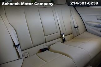 2013 BMW 328i Plano, TX 27
