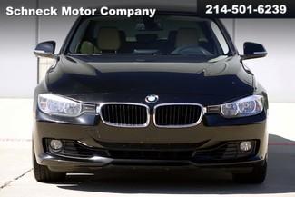 2013 BMW 328i Plano, TX 3
