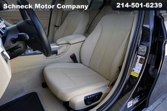 2013 BMW 328i Plano, TX 30