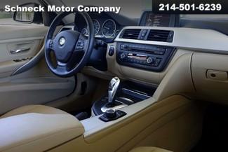2013 BMW 328i Plano, TX 31