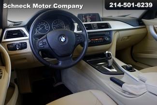 2013 BMW 328i Plano, TX 32