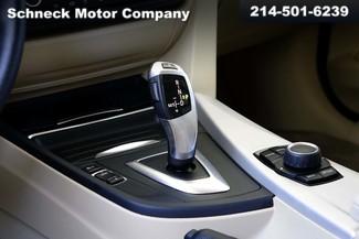 2013 BMW 328i Plano, TX 33