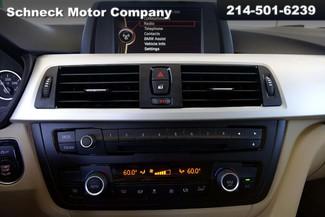 2013 BMW 328i Plano, TX 34