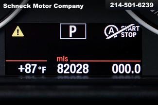 2013 BMW 328i Plano, TX 35