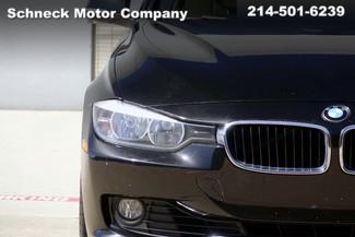 2013 BMW 328i Plano, TX 4