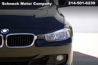 2013 BMW 328i Plano, TX 5