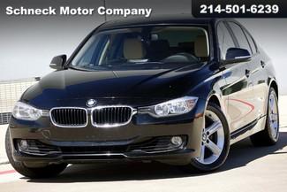 2013 BMW 328i Plano, TX 6