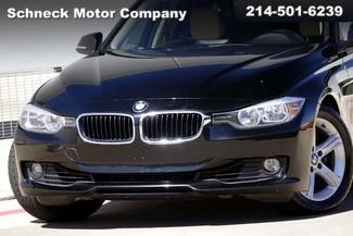 2013 BMW 328i Plano, TX 7