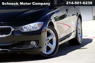 2013 BMW 328i Plano, TX 8