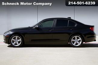 2013 BMW 328i Plano, TX 9