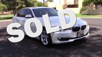 2013 BMW 328i* PREM PKG* MOONROOF* LEATHER* LOW MILES NAVIGATION* HARMON SOUND* AUTO* 1 OWNER* WOW Las Vegas, Nevada