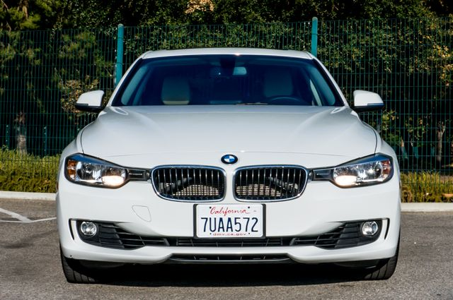 2013 BMW 328i Reseda, CA 2