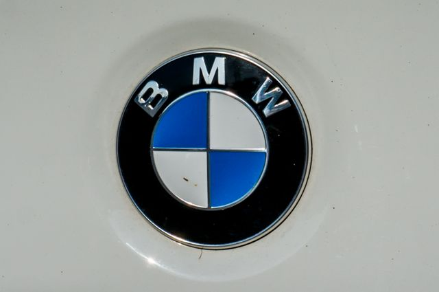2013 BMW 328i Reseda, CA 47