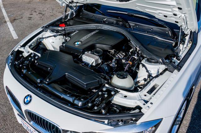 2013 BMW 328i Reseda, CA 38