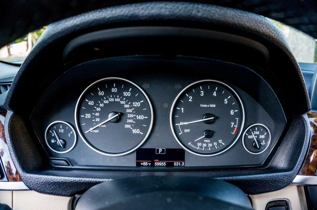2013 BMW 328i Reseda, CA 14