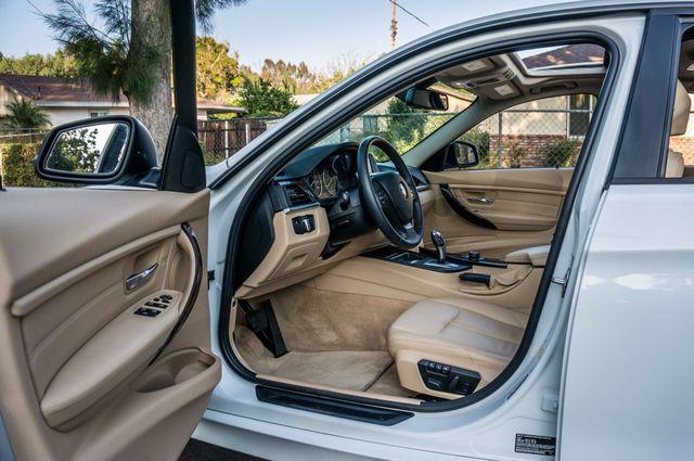 2013 BMW 328i Reseda, CA 12