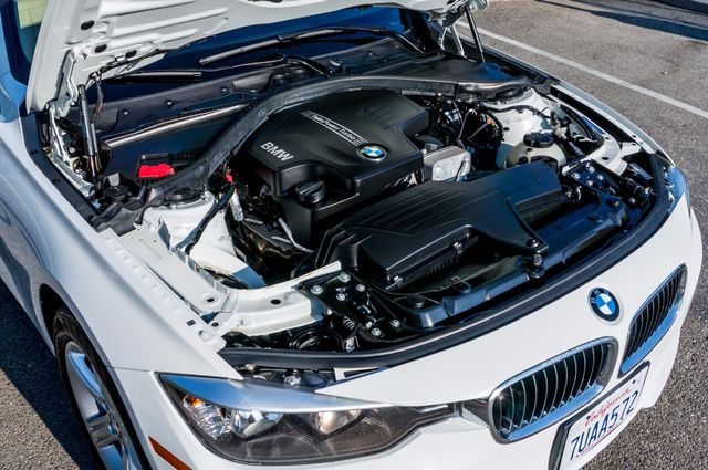 2013 BMW 328i Reseda, CA 39