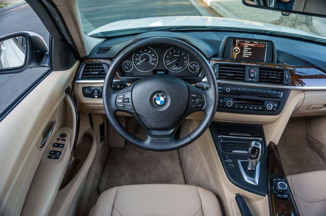 2013 BMW 328i Reseda, CA 18