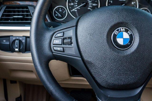 2013 BMW 328i Reseda, CA 19