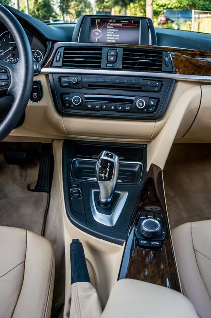 2013 BMW 328i Reseda, CA 22