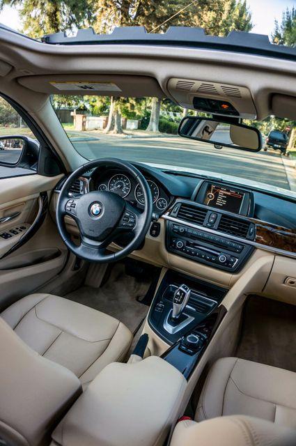 2013 BMW 328i Reseda, CA 37