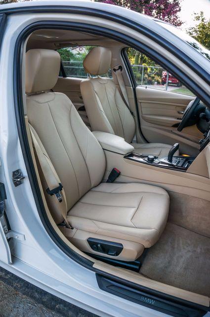 2013 BMW 328i Reseda, CA 32