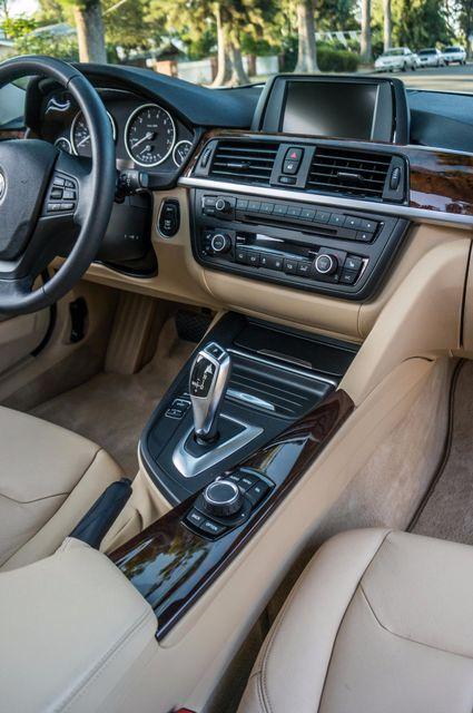 2013 BMW 328i Reseda, CA 21