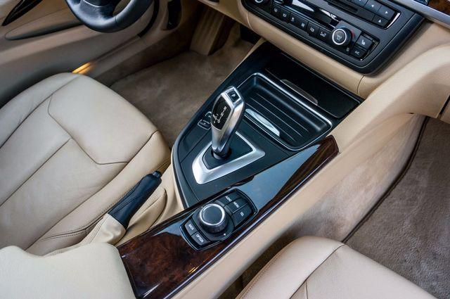 2013 BMW 328i Reseda, CA 28