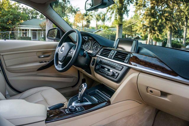 2013 BMW 328i Reseda, CA 34