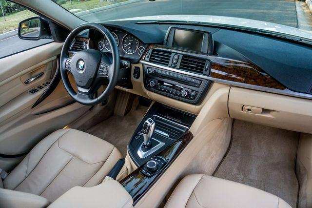 2013 BMW 328i Reseda, CA 35