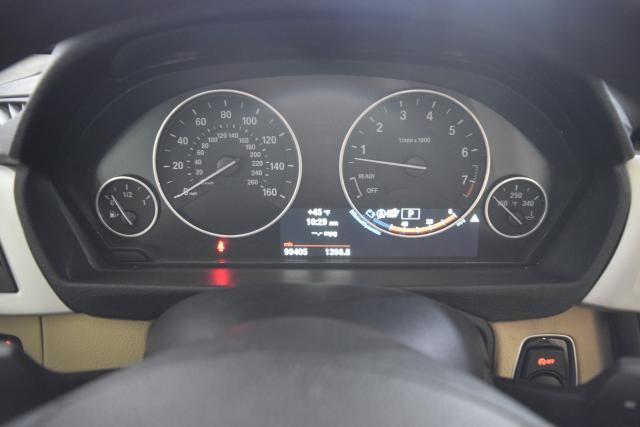 2013 BMW 328i 4dr Sdn 328i RWD Richmond Hill, New York 10