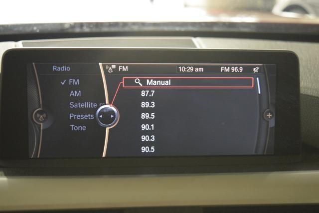 2013 BMW 328i 4dr Sdn 328i RWD Richmond Hill, New York 11