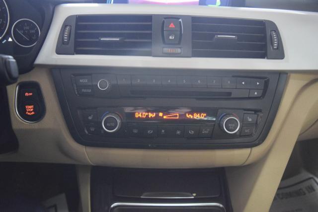 2013 BMW 328i 4dr Sdn 328i RWD Richmond Hill, New York 15
