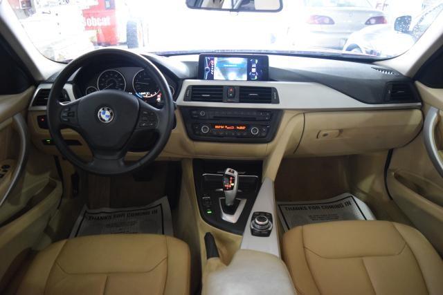 2013 BMW 328i 4dr Sdn 328i RWD Richmond Hill, New York 20