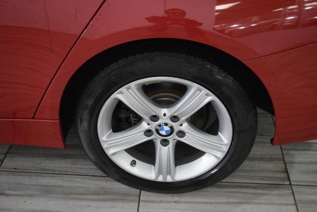 2013 BMW 328i 4dr Sdn 328i RWD Richmond Hill, New York 22
