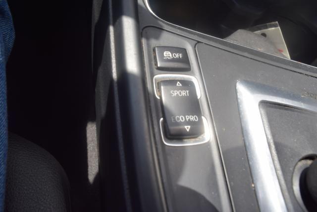 2013 BMW 328i 4dr Sdn 328i RWD Richmond Hill, New York 14