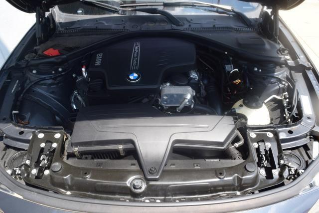 2013 BMW 328i 4dr Sdn 328i RWD Richmond Hill, New York 17