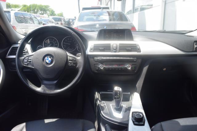 2013 BMW 328i 4dr Sdn 328i RWD Richmond Hill, New York 6