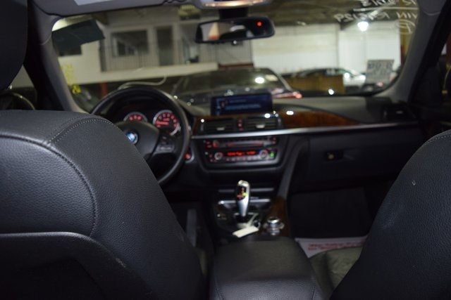 2013 BMW 328i 328i Richmond Hill, New York 18