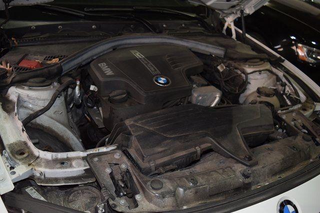 2013 BMW 328i 328i Richmond Hill, New York 6